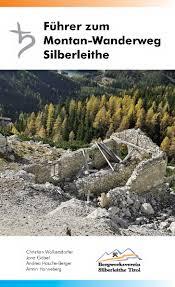 Führer Silberleithe
